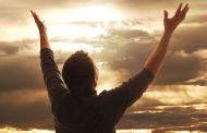 چرا همیشه از عبادت نتیجه نمیگیریم