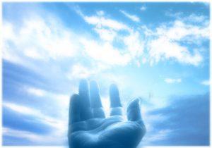 چگونه از گناهان دور باشیم