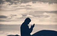 دعایی برای بچه دار شدن