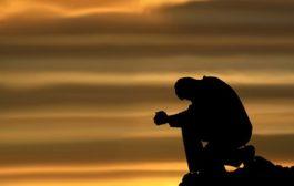 سوره ای برای رفع ترس و اضطراب