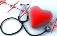 دعای پر خیر و برکت درمان بیماری و مریضی