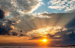 دعا برای درمان سخت ترین درد ها مجرب